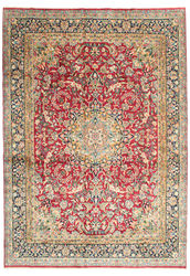 Kerman carpet EXZR1010