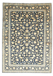 Keshan carpet EXZR925