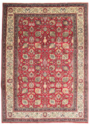 Tabriz carpet EXZR1667
