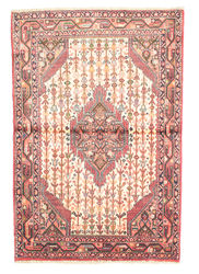 Arak carpet EXZR53