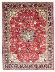 Sarouk carpet EXZR1487