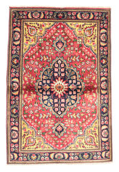 Tabriz carpet EXZR1635