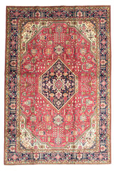 Tabriz carpet EXZR1601