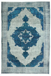 Tapis Colored Vintage Relief MPA70