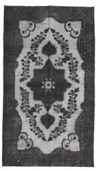 Colored Vintage Relief carpet MPA11