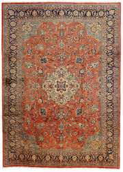 Sarouk carpet MXB493