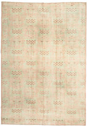 Colored Vintage carpet XCGV320
