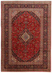 Keshan carpet MXB67