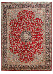 Kerman carpet MXB106