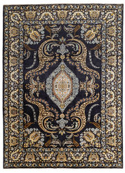 Keshan carpet MXB94