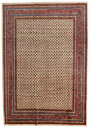 Sarouk carpet MXB521