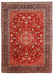 Sarouk carpet MXB42