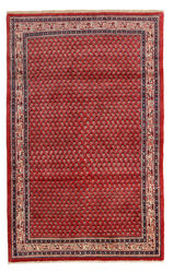 Sarouk carpet MXB487