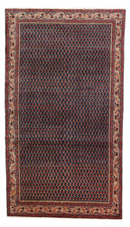 Sarouk carpet MXB1