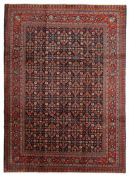 Sarouk carpet AZXA523