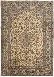 Keshan carpet AZXA110