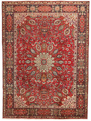Tabriz carpet AZXA588