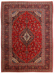 Keshan carpet AZXA112