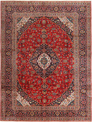 Keshan carpet AZXA282
