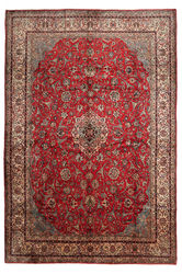 Sarouk carpet AZXA569
