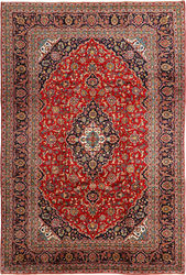 Keshan carpet AZXA242
