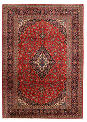 Keshan carpet AZXA244