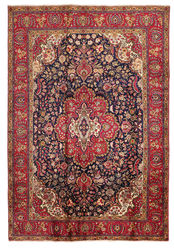 Tabriz carpet AZXA600