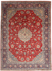 Sarouk carpet AZXA544