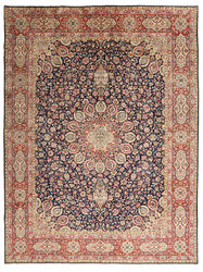 Kerman carpet AZXA426