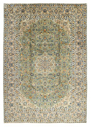 Keshan carpet AZXA275