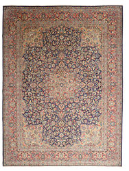 Kerman carpet AZXA427