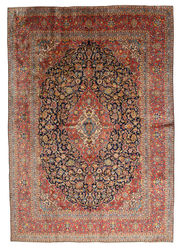 Keshan carpet AZXA317