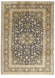 Keshan carpet AZXA128