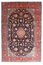 Sarouk carpet AZXA532