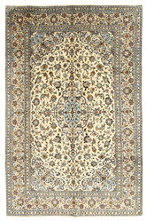 Keshan carpet AZXA161