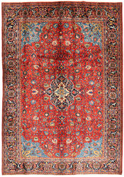 Sarouk carpet AZXA531