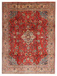 Sarouk carpet AZXA545