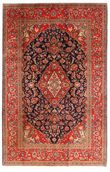 Keshan carpet AZXA638