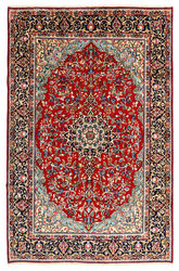 Kerman carpet AZXA203