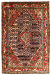 Tabriz carpet AZXA610
