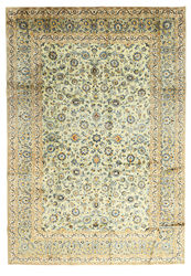 Keshan carpet AZXA284