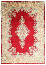 Kerman carpet AZXA432