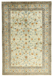 Keshan carpet AZXA263
