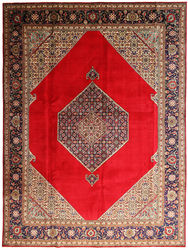 Tabriz carpet AZXA623