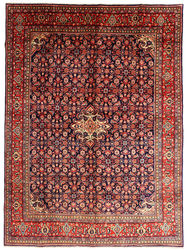 Mahal carpet AZXA578