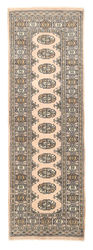 Pakistan Bokhara 2ply carpet NAM168