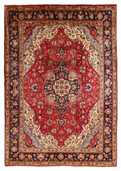 Tabriz carpet AZXA604