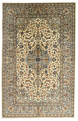 Keshan carpet AZXA143