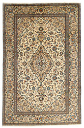 Keshan carpet AZXA101