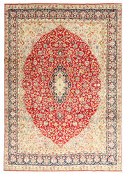 Kerman carpet EXZS801